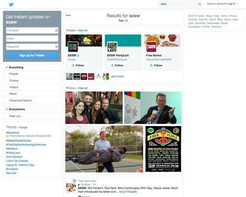 sxsw_-_Twitter_Search-750x600.jpg