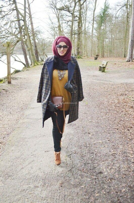 красивые-хиджабы19.jpg