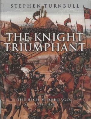 Книга The Knight Triumphant