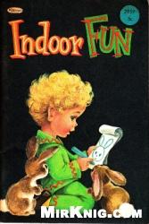 Книга Indoor Fun
