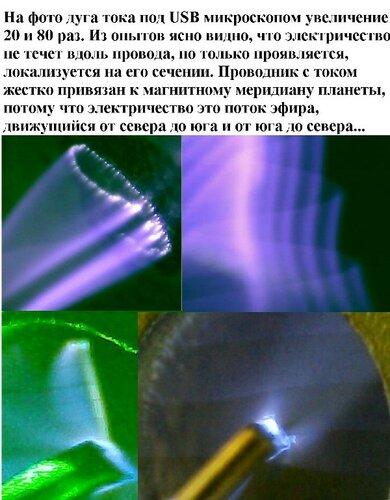 Новые картинки в мироздании 0_99cc2_e3f96f3f_L