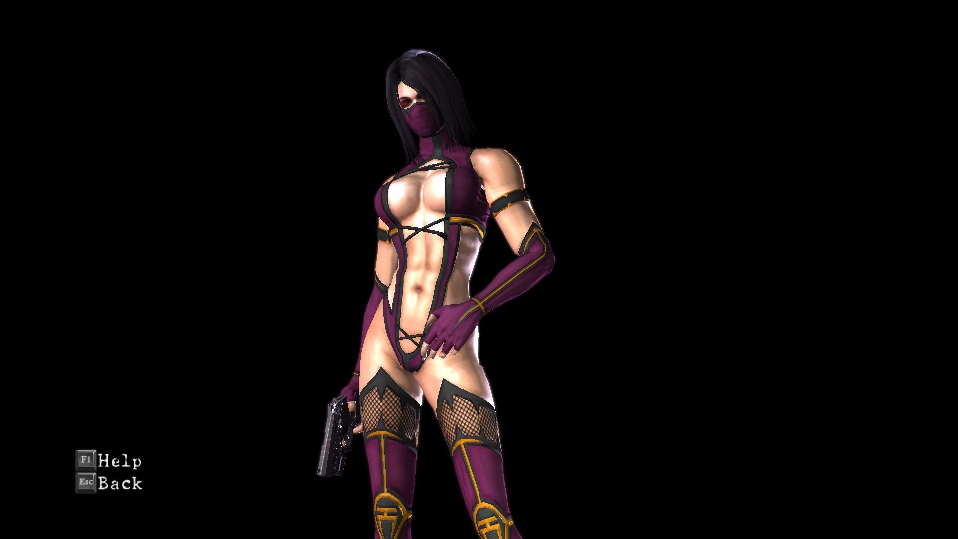 Mortal Kombat Girls 0_11f040_8904329_orig