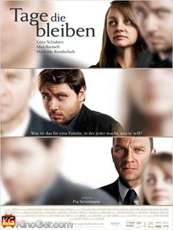 Tage, die bleiben (2011)