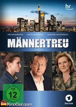Männertreu (2013)