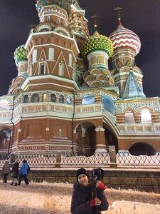 https://img-fotki.yandex.ru/get/15491/44636088.34/0_c2ddd_50cf999e_M.jpg