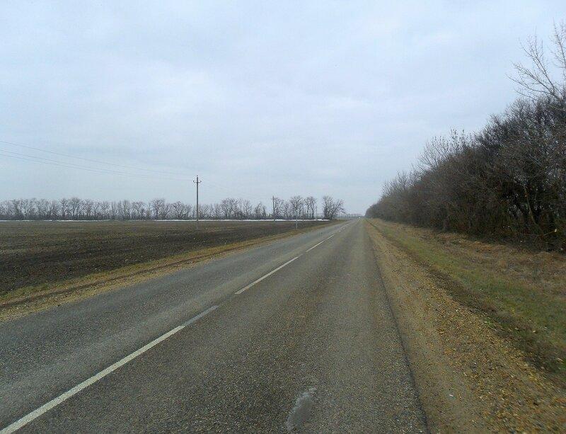 В направлении к дому - в Ахтари ...SAM_5282.JPG