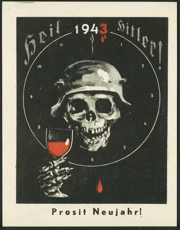 пленные немцы, как русские немцев били, потери немцев на Восточном фронте, Сталинградская битва, военнопленные, немцы в советском плену