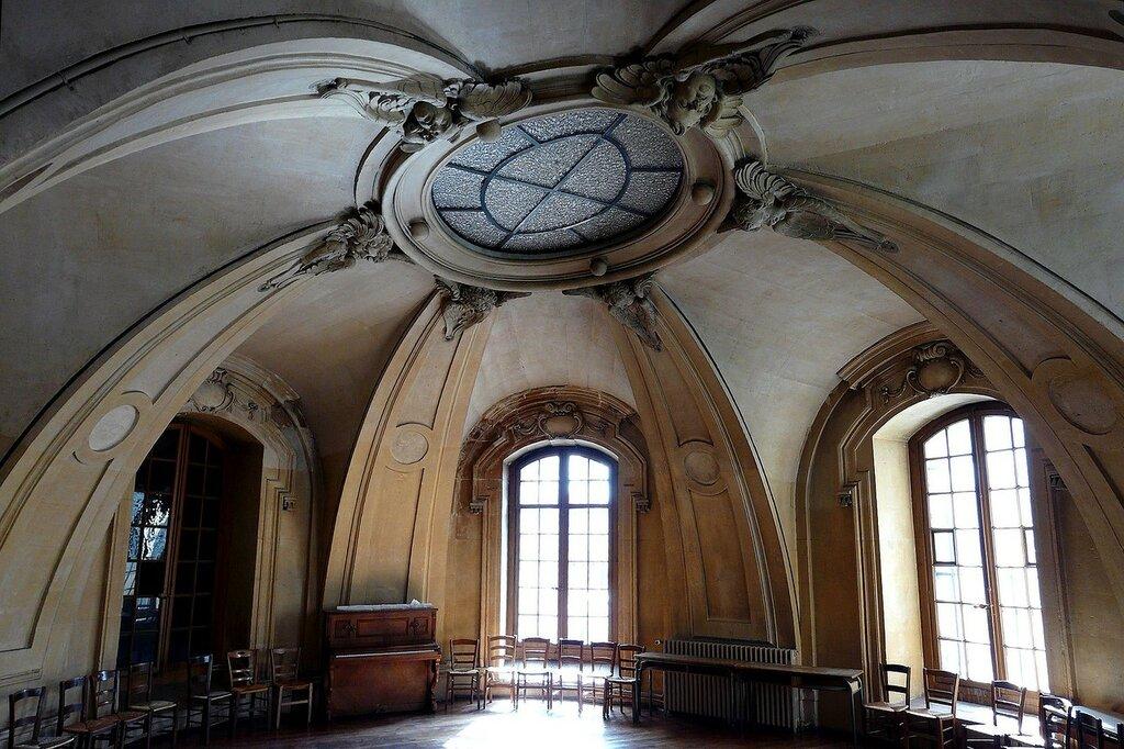 Temple_protestant_de_l'Oratoire_du_Louvre_2.jpg
