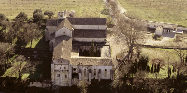 histoire-abbaye-silvacane_1.jpg
