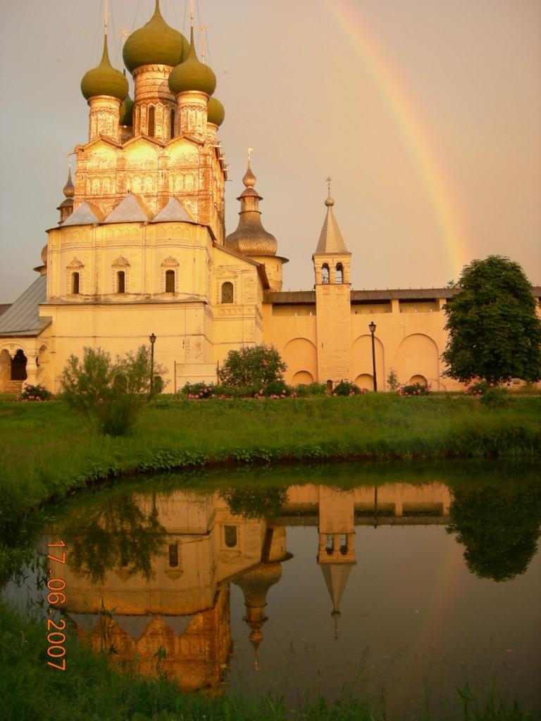 Ростов-Великий-2007 087.jpg