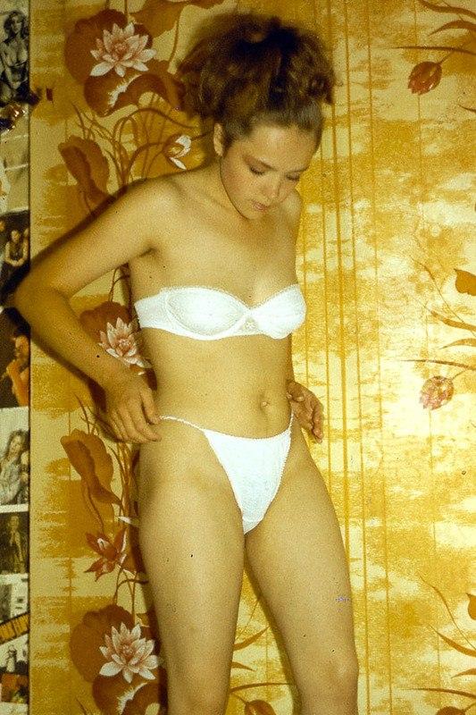 Перипетии проституции и секса в СССР. 1920-1991 г. ( 40 фото ) 18 + 1402833599_0-5.jpg