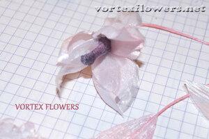 "Мастер-класс. Орхидея ""Элен""от Vortex  0_fbf24_7ea8434b_M"