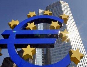 ЕС и ЕБРР поможет малому и среднему бизнесу в Молдове