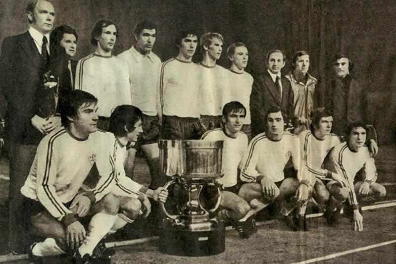 Динамо Киев 1975 3.jpg