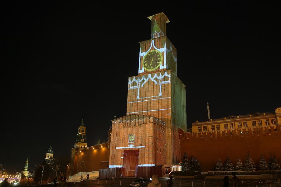 Спасская башня 2015.png