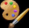 Brushes and paint 7 (2) [преобразованный].png