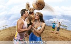 http://img-fotki.yandex.ru/get/15492/14186792.181/0_f85de_f979b977_orig.jpg