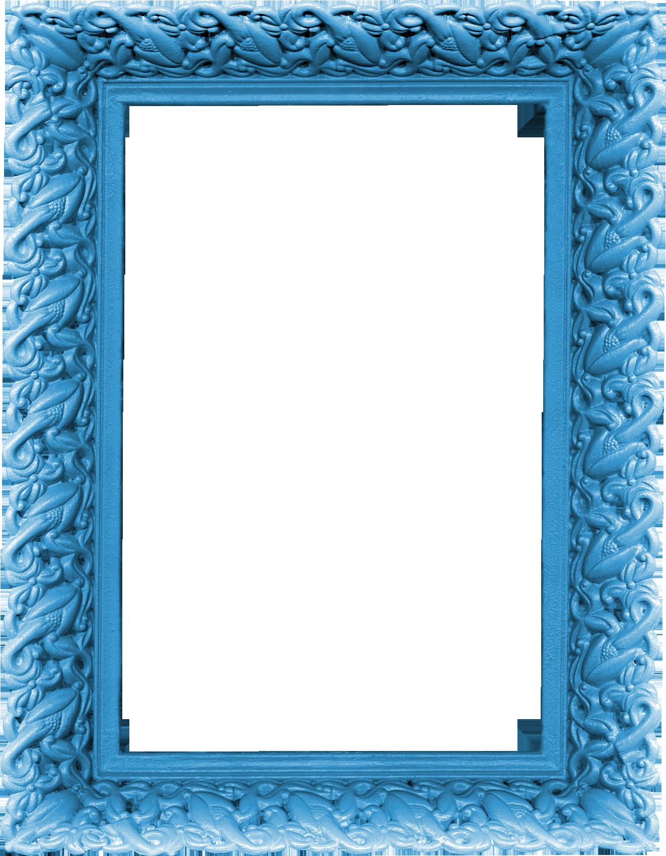 Картинки фоторамок на прозрачном фоне