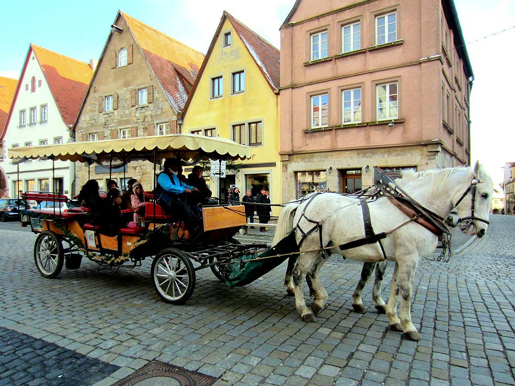 12.1.12_Rothenburg.jpg