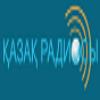 Радиостанция Радио Казахстан прямой эфир
