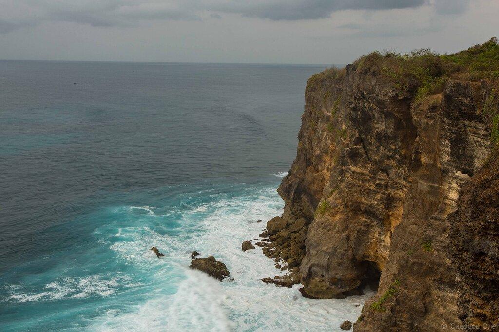 Бали ч2-96.jpg