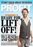 Журнал Profit №3 (март), 2012 / CA