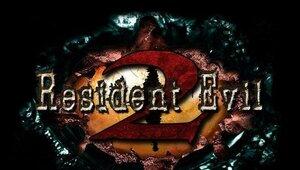 Продолжение работы над Resident Evil 2 Reborn HD 0_134d74_2f881ce0_-1-M