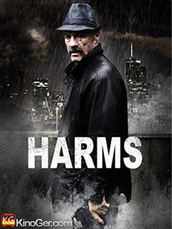 Harms (2014)