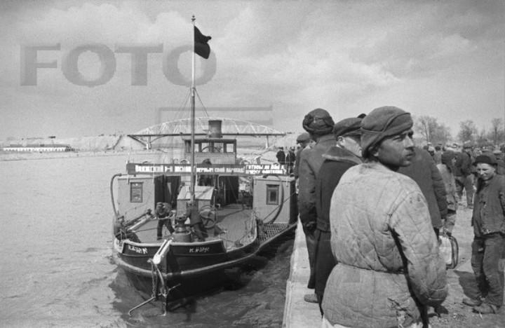 23 27 апреля 1937 Дмитров.jpg
