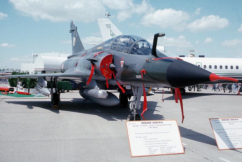 DN-ST-92-02238