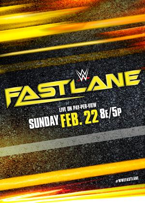 Post image of [Букмекерская контора] Fast Lane 2015