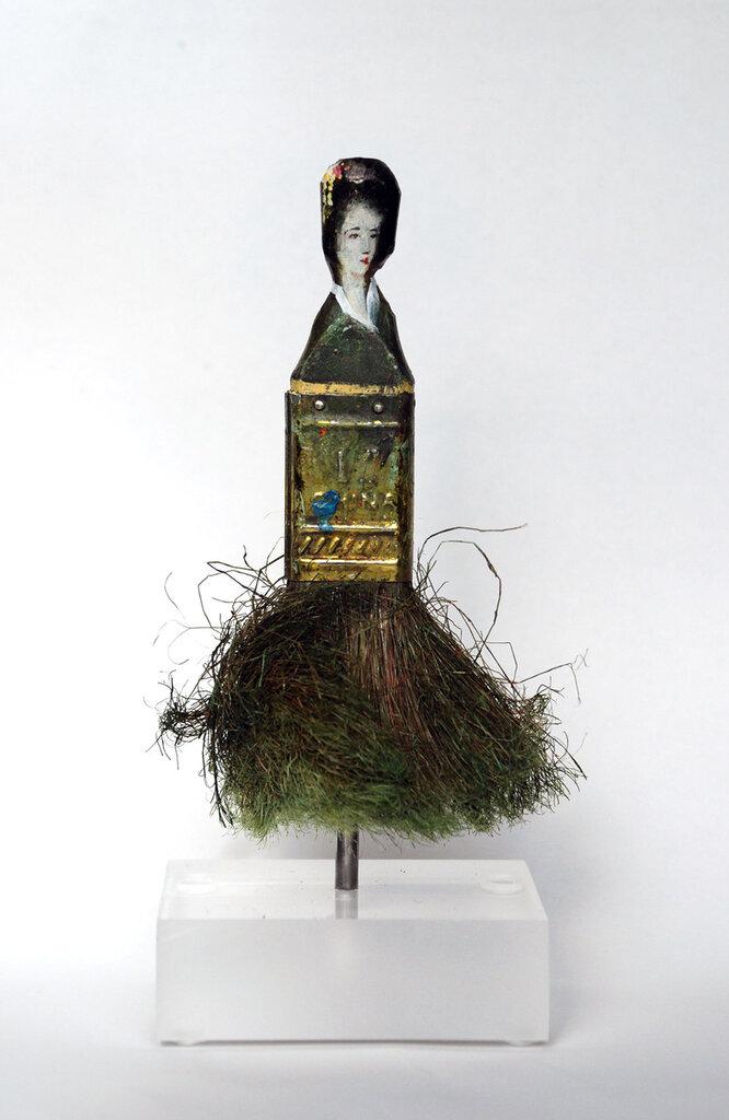 Painting brushes, Rebecca Szeto80.jpg