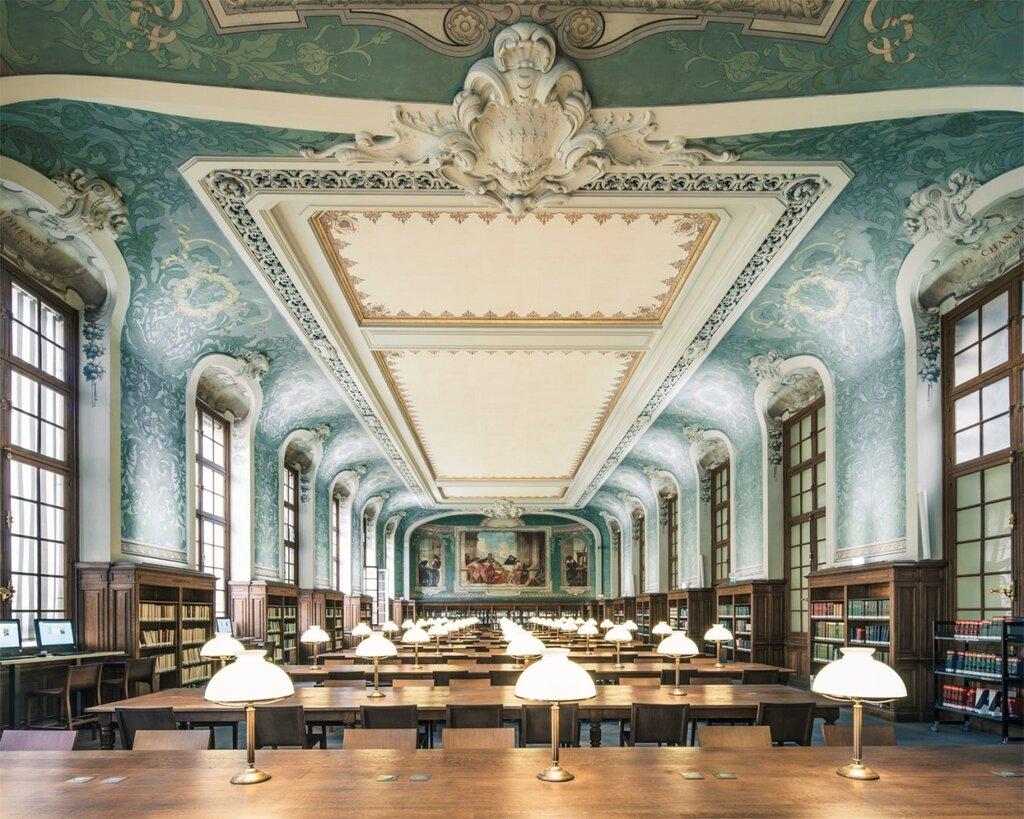 la Bibliothèque, Franck Bohbot_1280.jpg