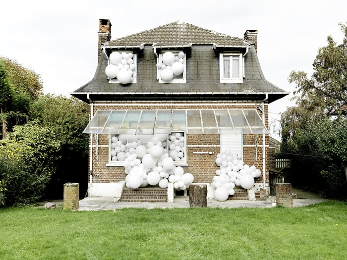 Home Invasion.jpg