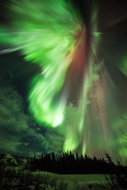St. Patrick's Aurora.jpg