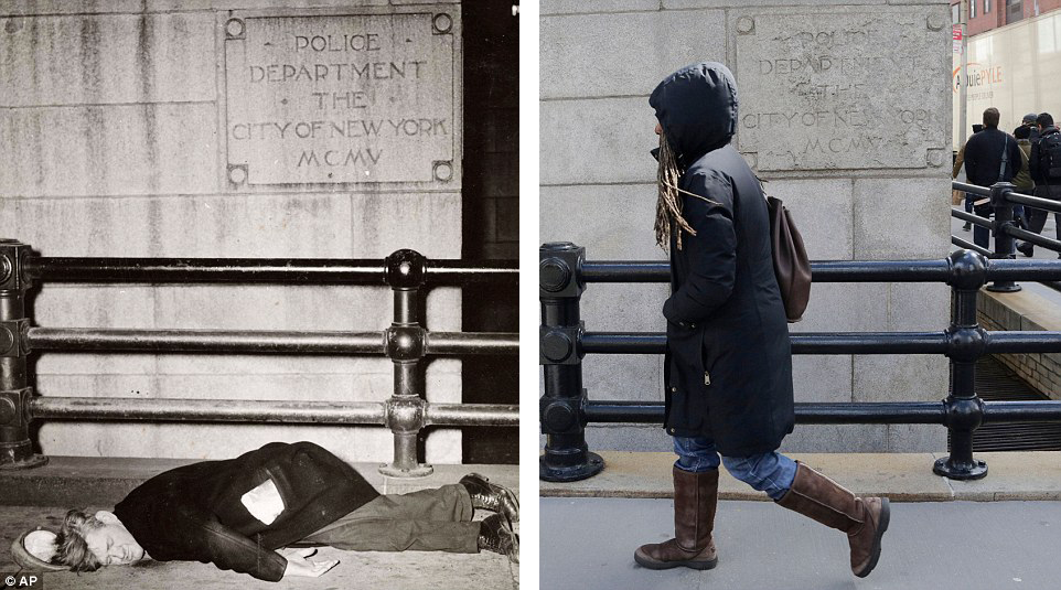 Then and now with Weegee280.png