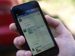 Всё больше граждан Молдовы пользуются мобильным интернетом
