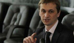 """""""Проблемные банки"""" в Молдове попросту закроют"""