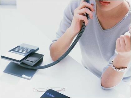 Стационарные телефоны в Молдове уходят в прошлое