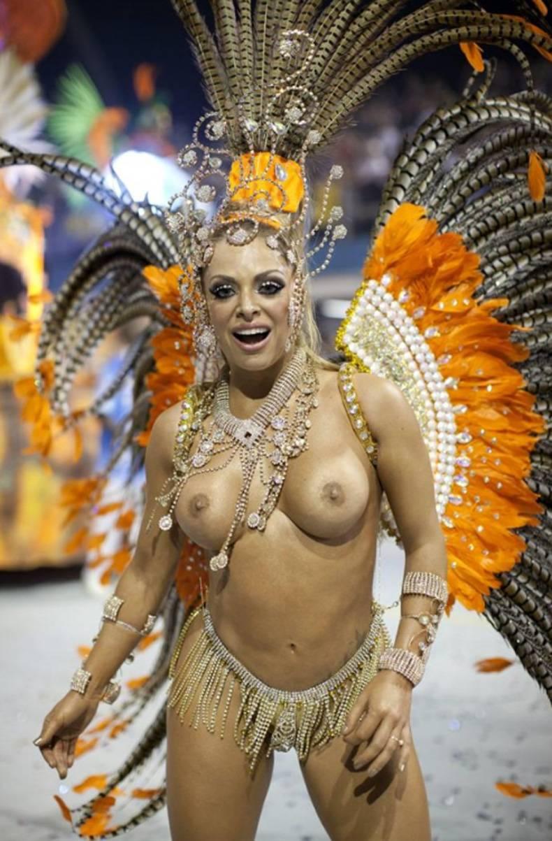 Шоу в рио де жанейро порно 8 фотография