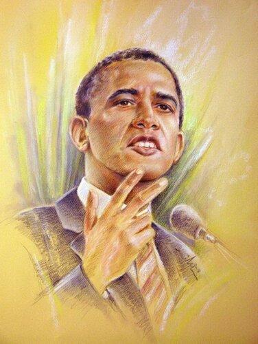 drawn_obama_01.jpg