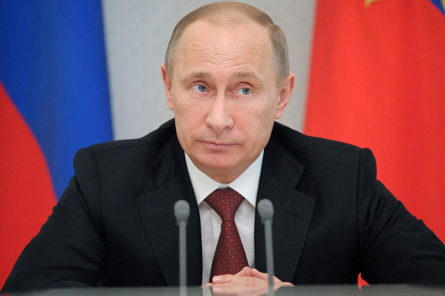 Путин правительство.png