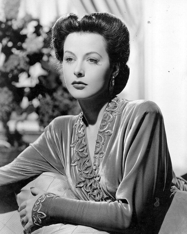 Hedy Lamarr Фото28.jpg