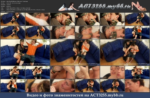 http://img-fotki.yandex.ru/get/15493/136110569.22/0_1437c5_ca67e3f0_orig.jpg