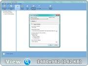 Работа с образами дисков - DAEMON Tools Pro Advanced 6.0.0.0444 + RePack by KpoJIuK