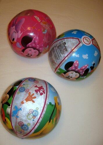 мячи.jpg