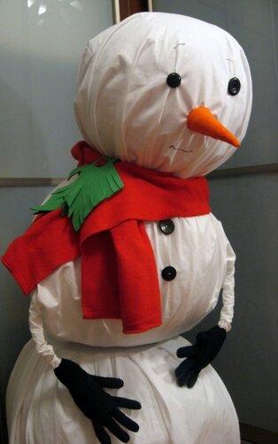 снеговик1.jpg