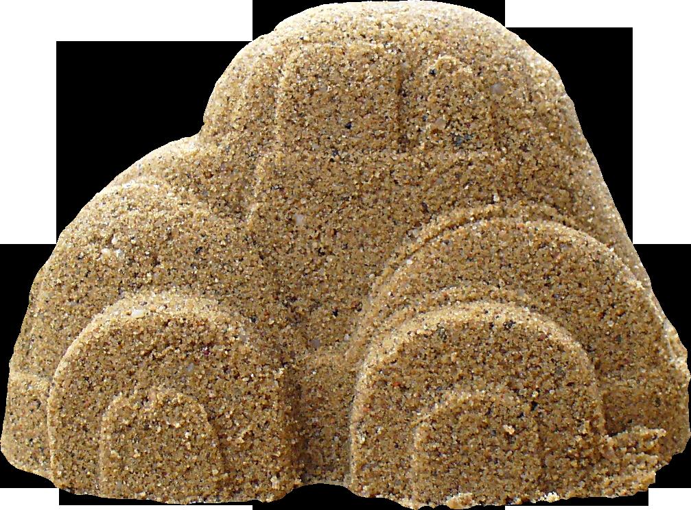 куличики из песка картинки того