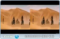 Безумный Макс: Дорога ярости / Mad Max: Fury Road (2015/BD-Remux/BDRip/HDRip/3D) + UltraHD 4K