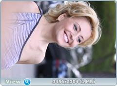 http://img-fotki.yandex.ru/get/15493/192047416.6/0_d87c0_4a5f9cbc_orig.jpg